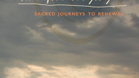 New Book! An Orphan's Odyssey: Sacred Journeys to Renewal