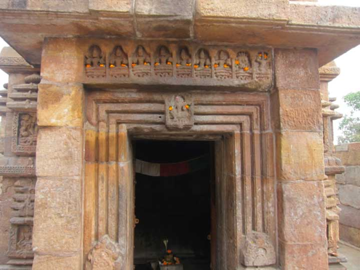 7th-century-temple-in-Bhubaneswar