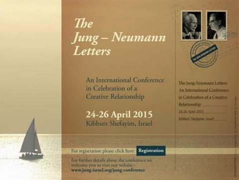Dear Participants in the IAJS Discussion Forum
