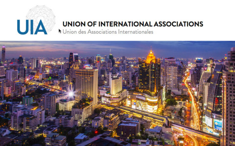 3rd UIA Associations Round Table Asia-Pacific – INVITATION