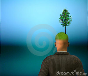 royalty-free-stock-photo-green-mind-10028425