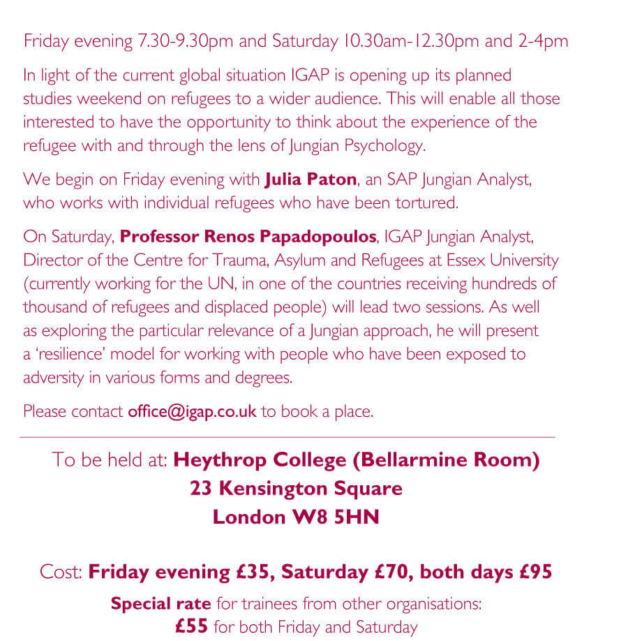 IGAP-seminar-on-refugees-Nov-27-28-(2)