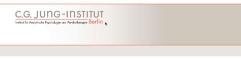 C.G. JUNG – Institut Berlin e.V.