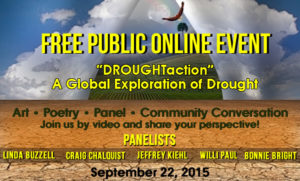 droughtaction-new-freeonlineevent