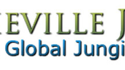 The Asheville Jung Center – A Global Jungian Community