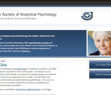 The Society of Analytical Psychology – OPEN HOUSE