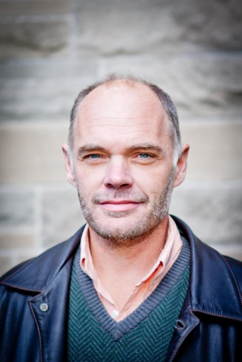 Sean McGrath's podcast interview on Schelling and his project for informing new directions in psychoanalysis.