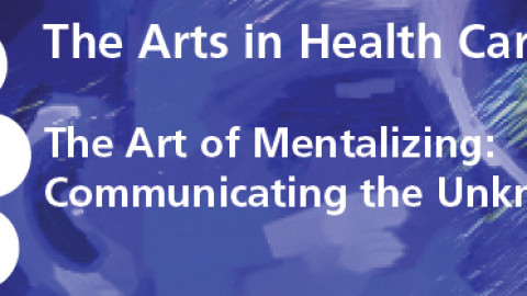 The Art of Mentalizing – Call for Papers