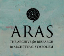 Archive for Research into Archetypal Symbolism – Trial Offer