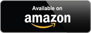 Amazon button black
