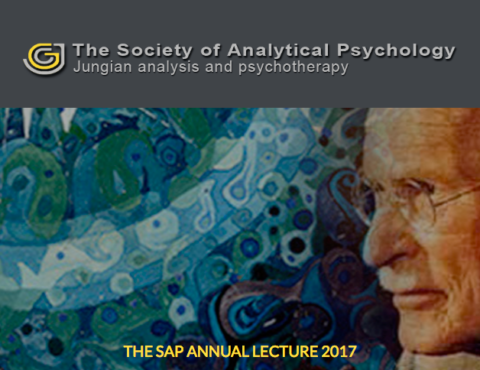 """The Future of Jungian Analysis: Strengths, Weaknesses, Opportunities, Threats (""""SWOT"""")' by Andrew Samuels"""