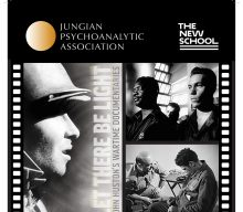 PTSD and Combat Trauma Videos from Jungian Psychoanalytic Association