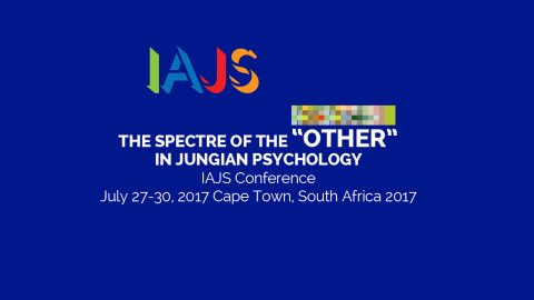 IAJS South Africa Conference is fast approaching..