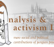 160 people coming to Analysis and Activism 3