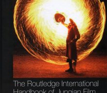 New Book: The Routledge International Handbook of Jungian Film Studies Edited by Luke Hockley