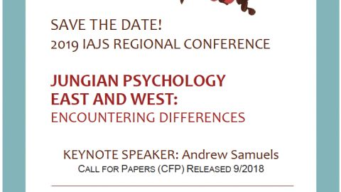 Welcome To The Iajs Iajs International Association For Jungian