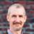 Profile picture of Bret Alderman