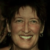 Profile picture of Deborah Fausch, PhD, IAAP