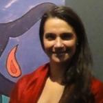 Profile picture of Punita Miranda