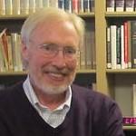 Profile picture of George Hogenson